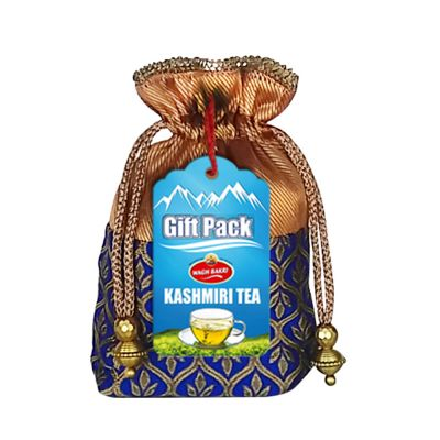 Kashmiri Tea Gift Pack